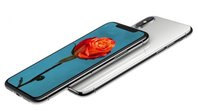 iPhone X, un lujo que muy pocos se podrán dar