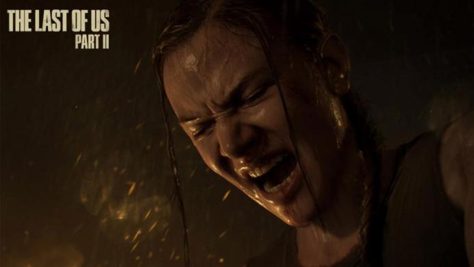 Todos los detalles del nuevo tráiler de The Last of Us Part 2