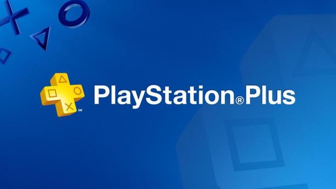 A nadie le gustan los juegos que PlayStation Plus regalará en diciembre