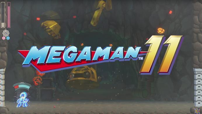 Mega Man celebra su 30 aniversario con un nuevo videojuego después de 8 años de letargo