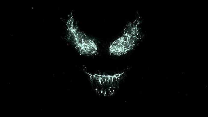 No te pierdas el primer adelanto de Tom Hardy como Venom
