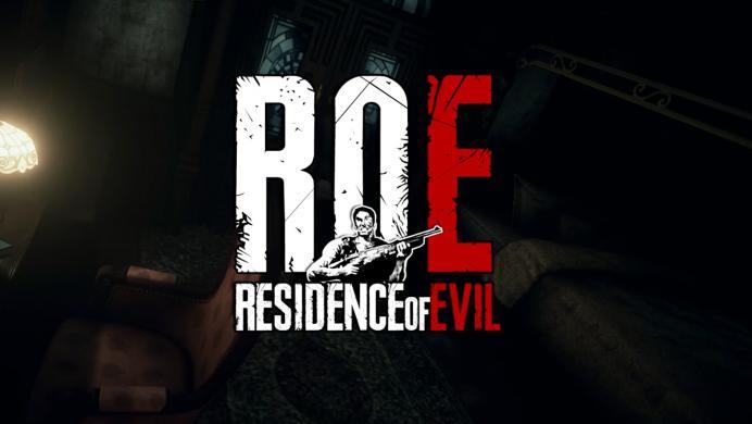 A menos que Capcom lo impida, alistan un juego gratuito que rendirá tributo a los primeros Resident Evil