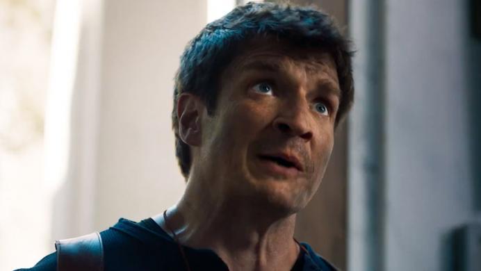El corto de Uncharted protagonizado por Nathan Fillion muestra el camino que Hollywood debería seguir