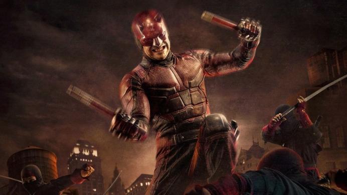 No tendremos que esperar mucho: Daredevil temporada 3 se estrena el 19 de octubre