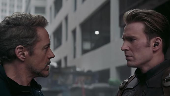 Avengers: Endgame rompe récords en su preventa y se perfila como la película más taquillera