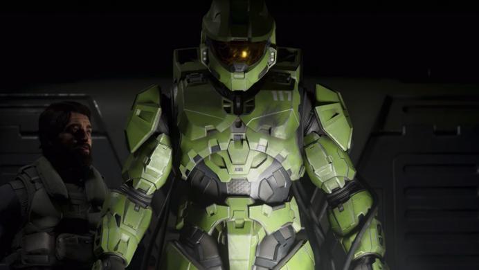 Halo Infinite, Gears 5, Star Wars y más: mira todos los juegos que Xbox mostró en su conferencia