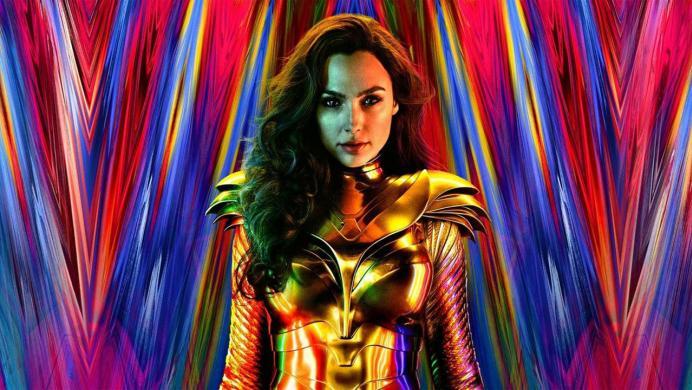 ¿Lo notaron? Gal Gadot explica por qué Wonder Woman ya no usa escudo y espada