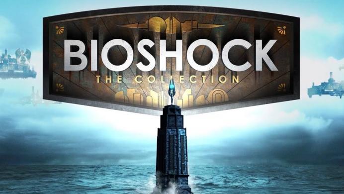 Ya puedes descargar gratis Bioshock: The Collection, The Sims 4 y más en PlayStation Plus