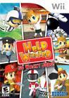 Help Wanted: 50 Wacky Jobs