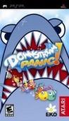 Downstream Panic!