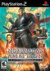 Nobunaga's Ambition: Iron Triangle