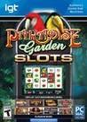 IGT Slots: Paradise Garden