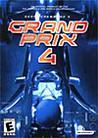 Geoff Crammond's Grand Prix 4