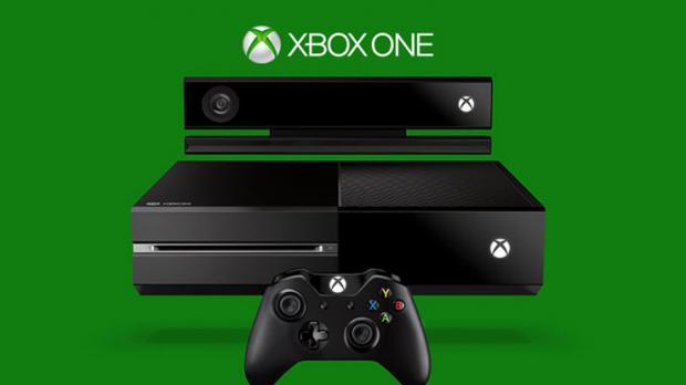 Microsoft podría anunciar un nuevo hardware de Xbox One en el E3 2016