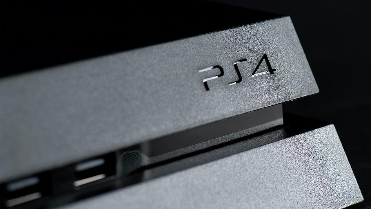 La nueva PS4 saldría a finales de septiembre