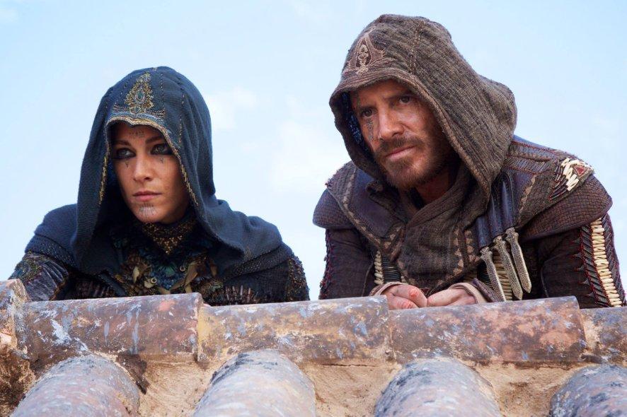 Película de Assassin's Creed se desarrollará más en el presente que en el pasado