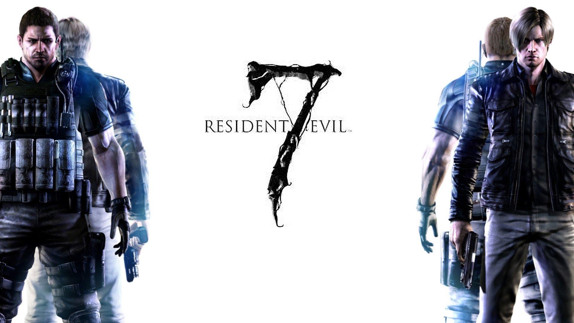 Resident Evil 7 ya estaría en desarrollo, volvería al Survival Horror y sería mostrado en el E3