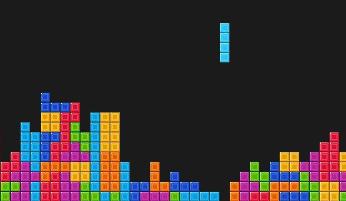 Tetris también dará el salto al cine y será una trilogía de ciencia ficción