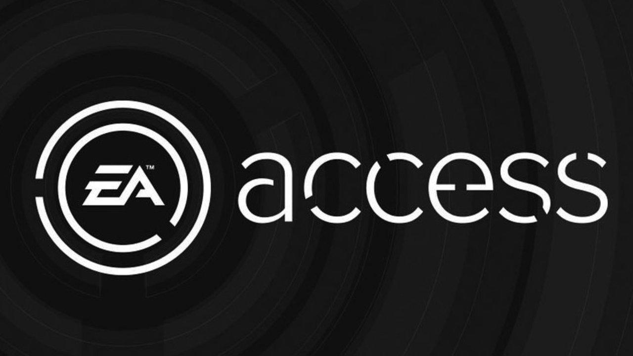 10 días gratis de EA Access para los usuarios Gold de Xbox One en la semana del E3