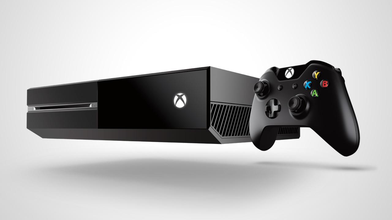 Xbox One baja de precio. ¿Tendrá que ver con Xbox Scorpio?