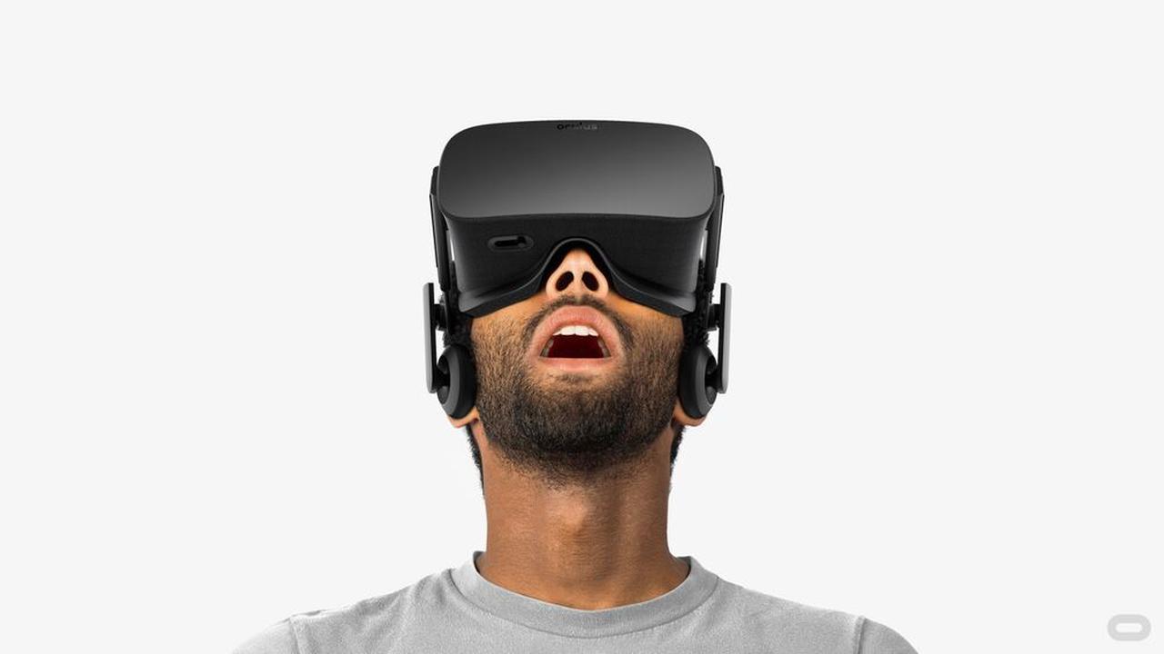 El CEO de Take Two se muestra escéptico frente a la realidad virtual