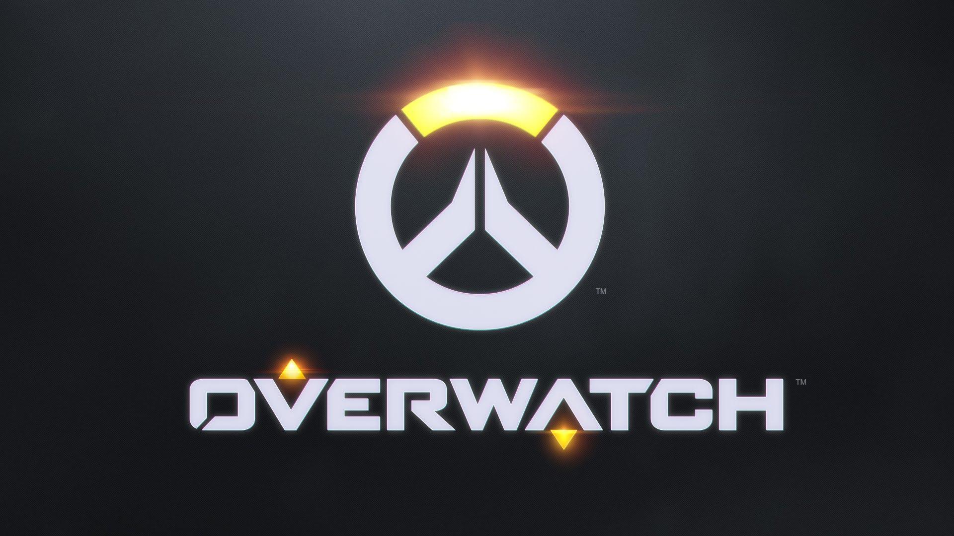 Las impresionantes cifras de Overwatch tras su estreno