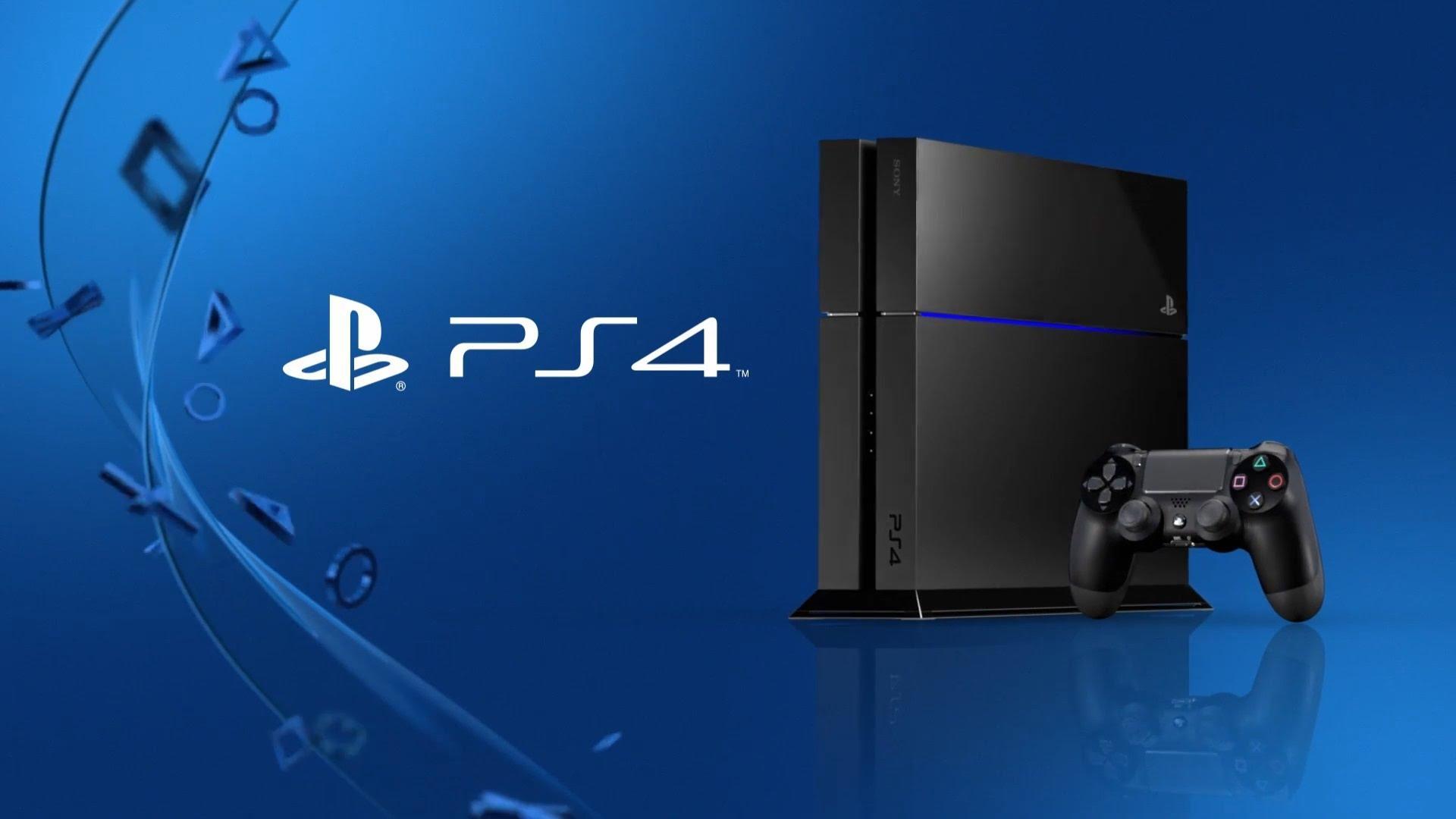PS4 fue la consola más usada para ver porno en 2016