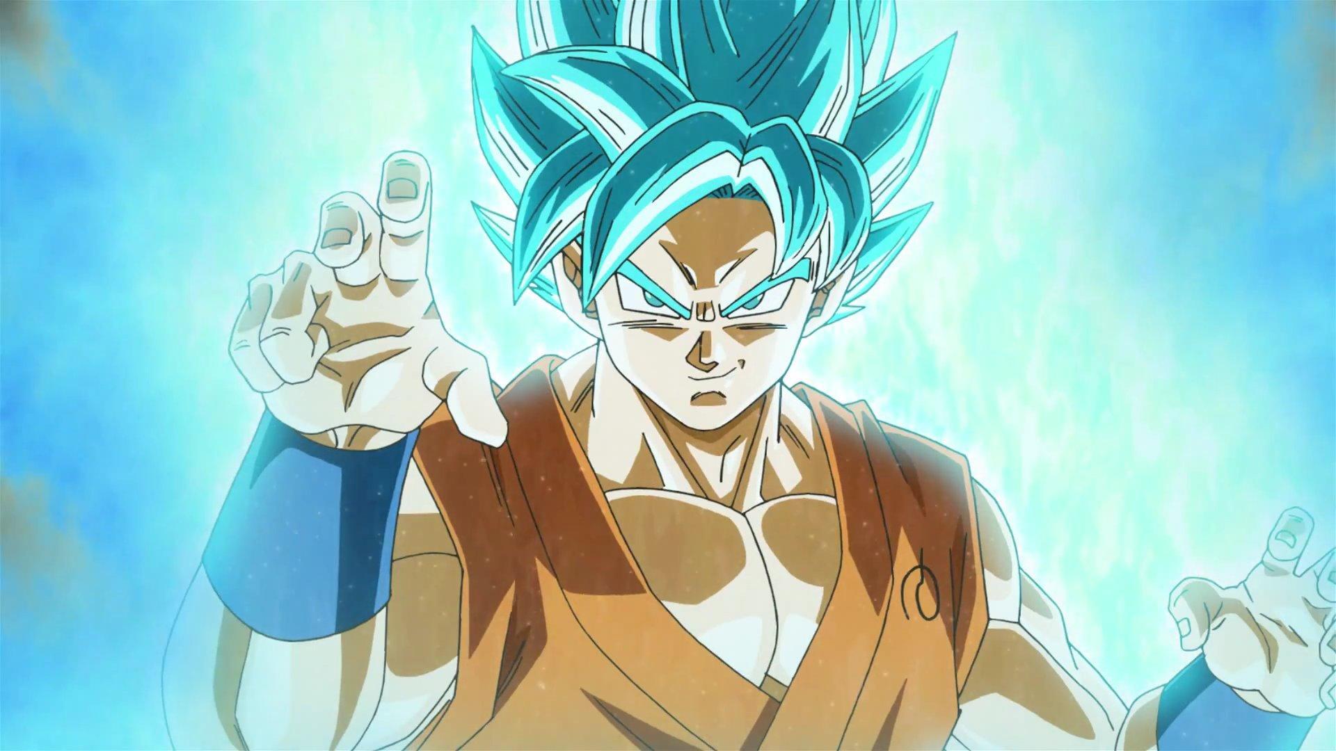 Goku Sailor Moon Y Naruto Seran Embajadores De Los Juegos Olimpicos