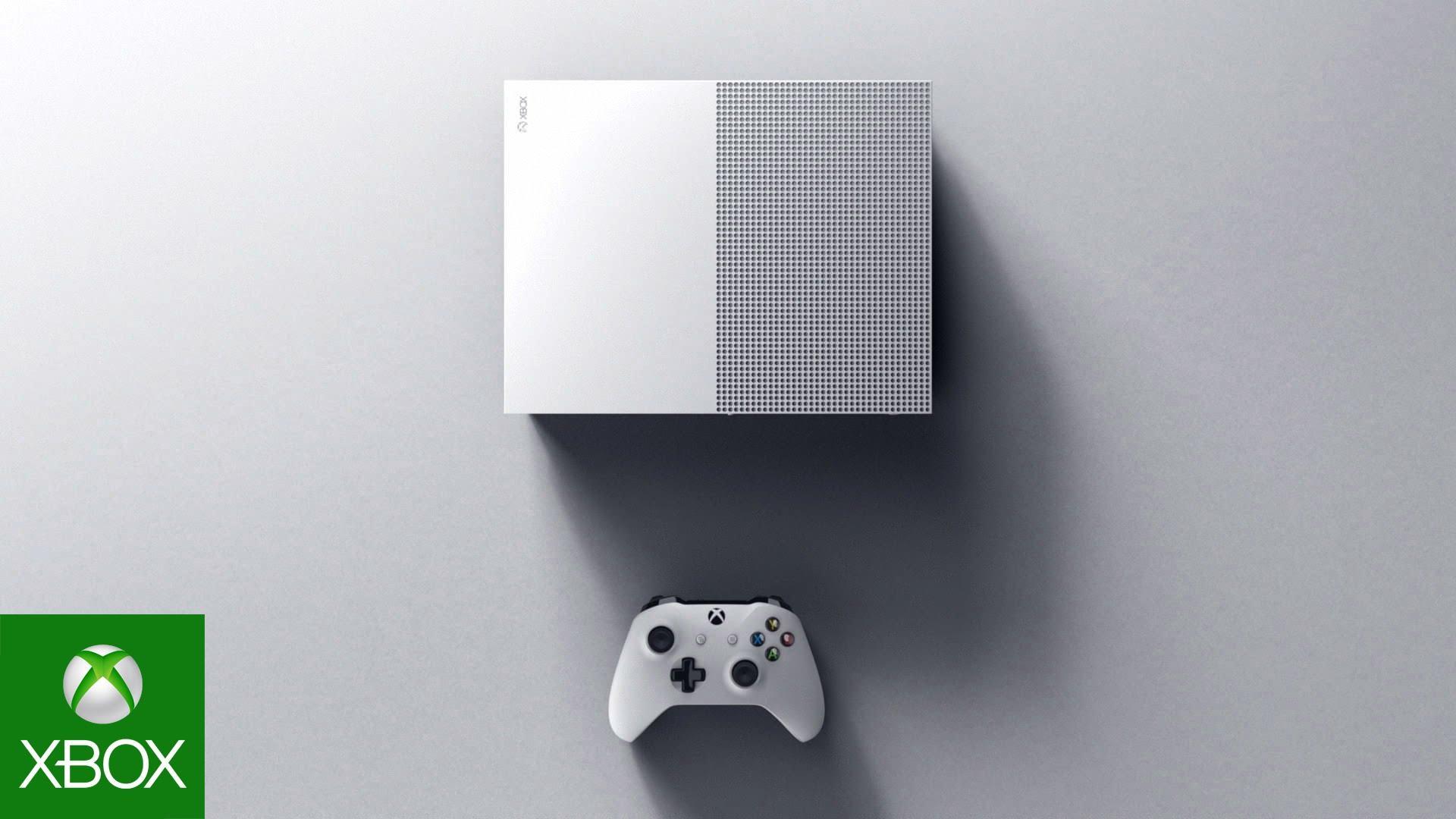 Microsoft no tira la toalla con Xbox One en Japón y busca nuevas alternativas