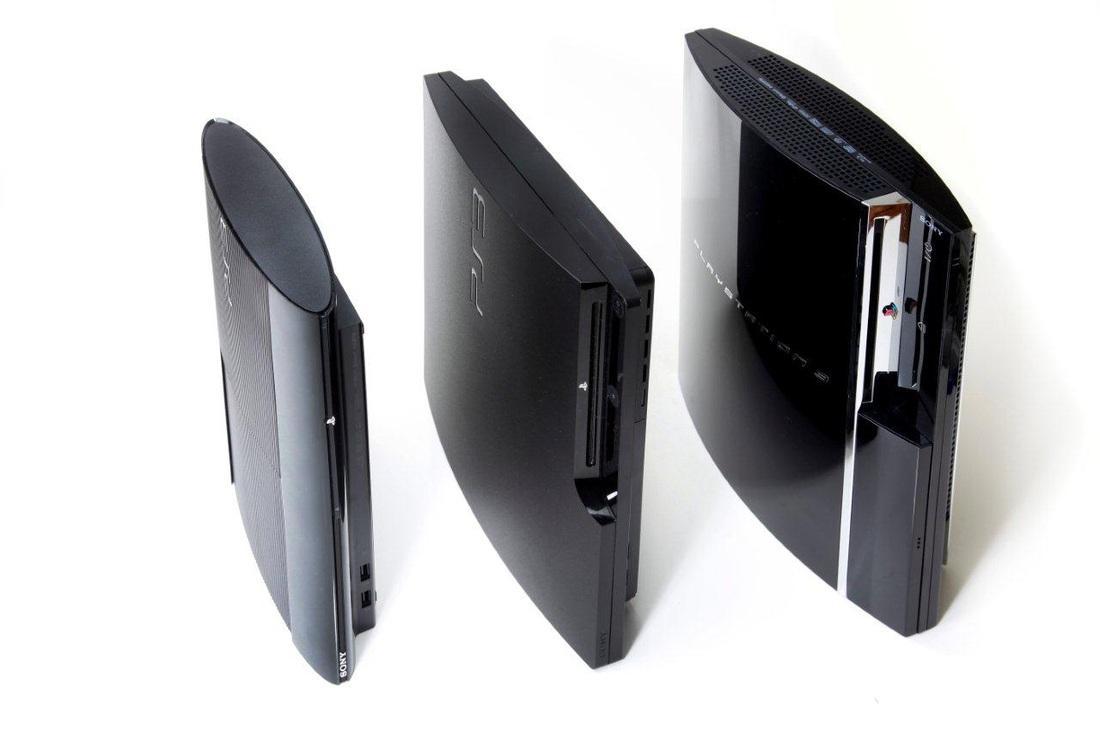 Se acerca el final de PlayStation 3: Sony cesará su producción en Japón