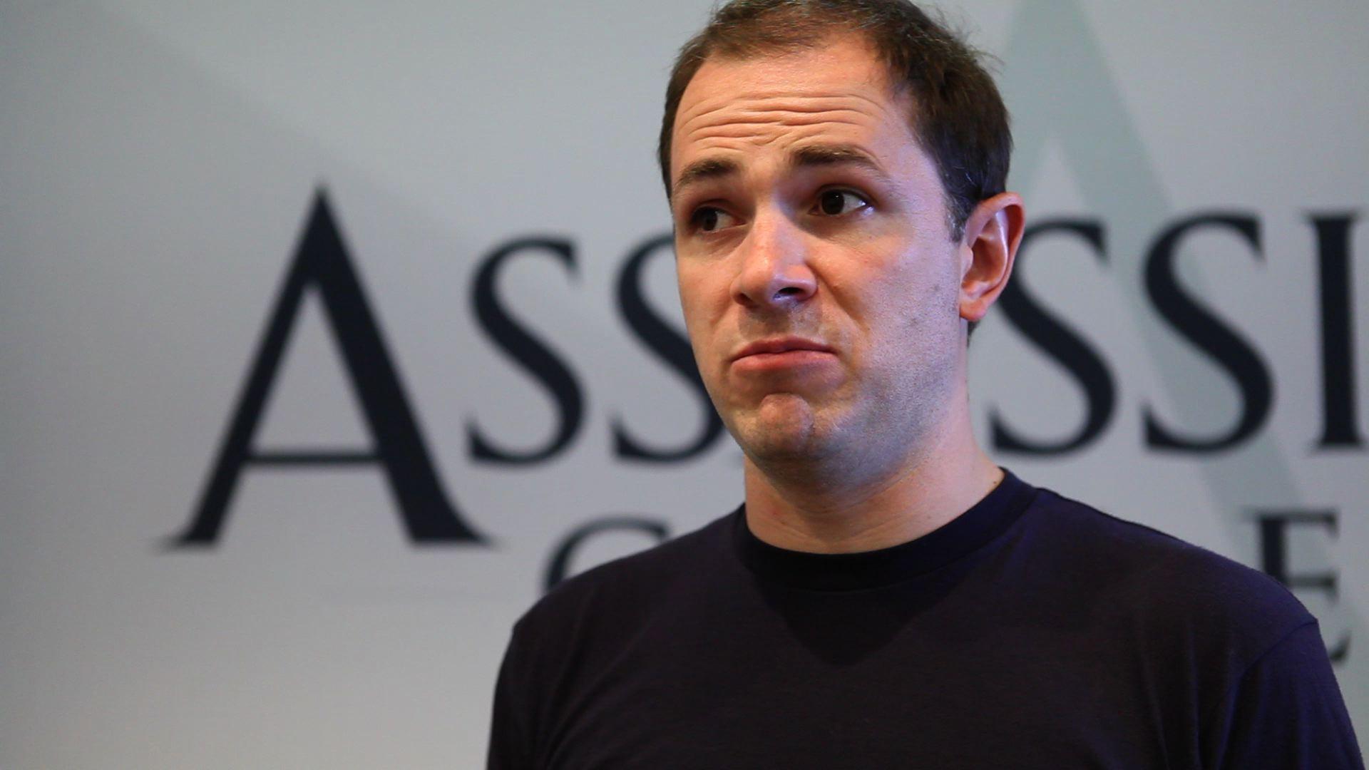 La mente maestra detrás de FarCry 4 y Assassin's Creed 3 abandona Ubisoft