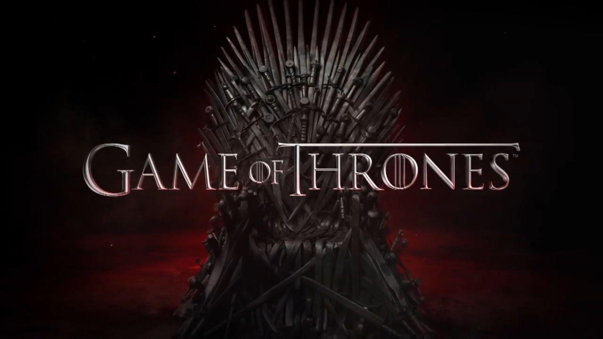 HBO estaría trabajando en cuatro spin-offs de Game of Thrones