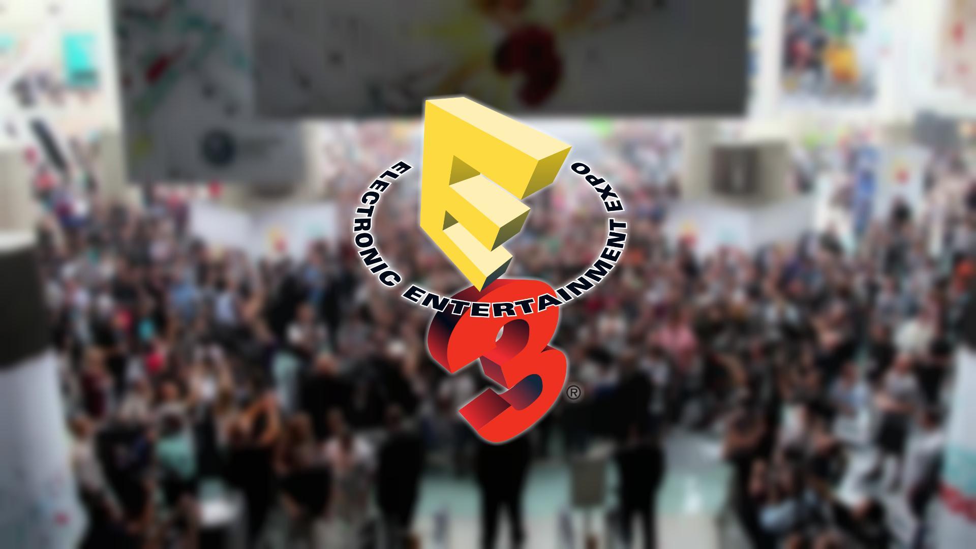 Ya no queda una sola entrada para el E3 2017