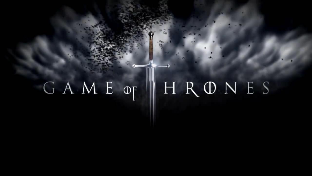 George R.R. Martin descarta una de las historias más deseadas para los spin-offs de Game of Thrones