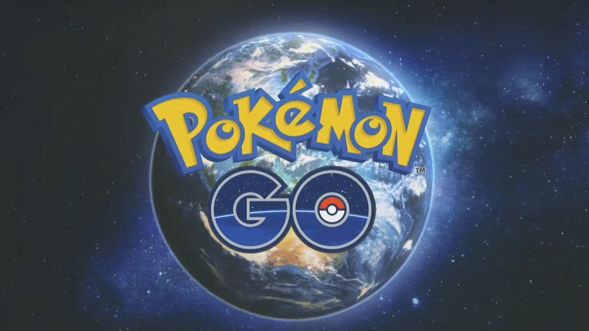 El primer Pokémon Go Festival fue un auténtico fracaso