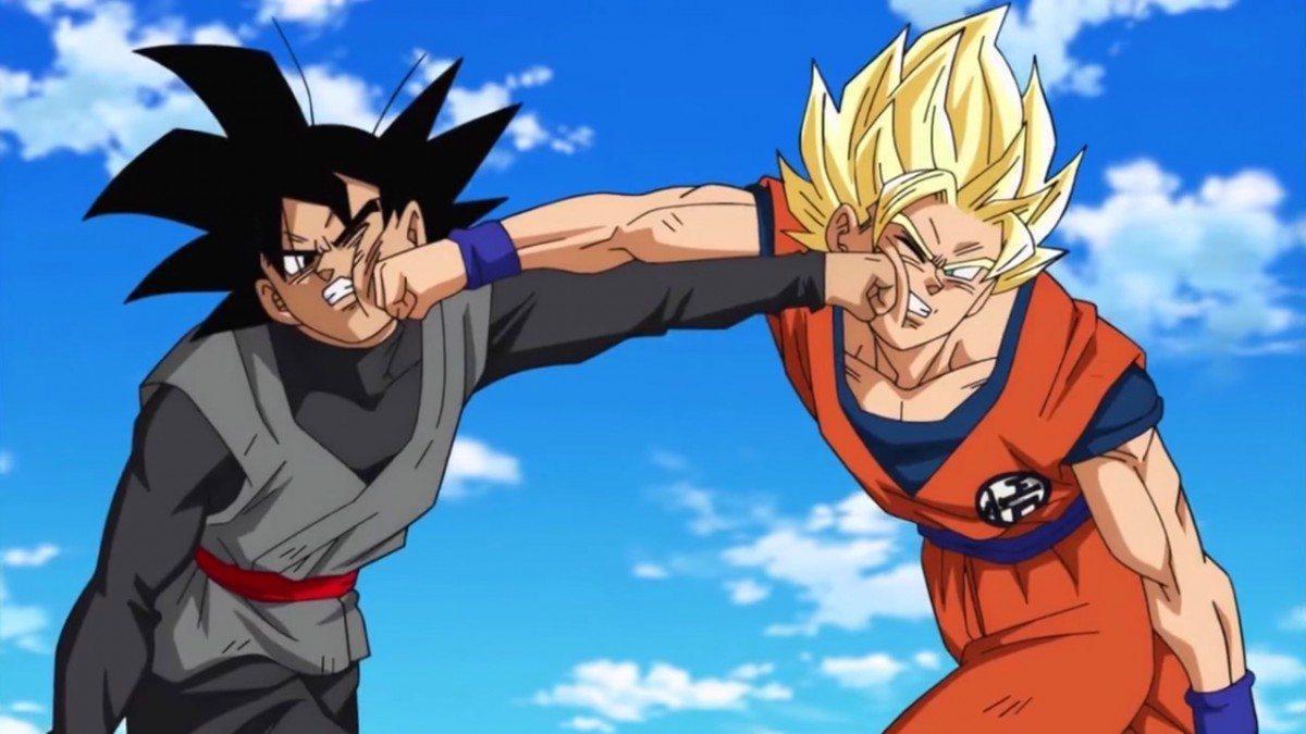El doblaje al español latino de Dragon Ball Super divide a los fans