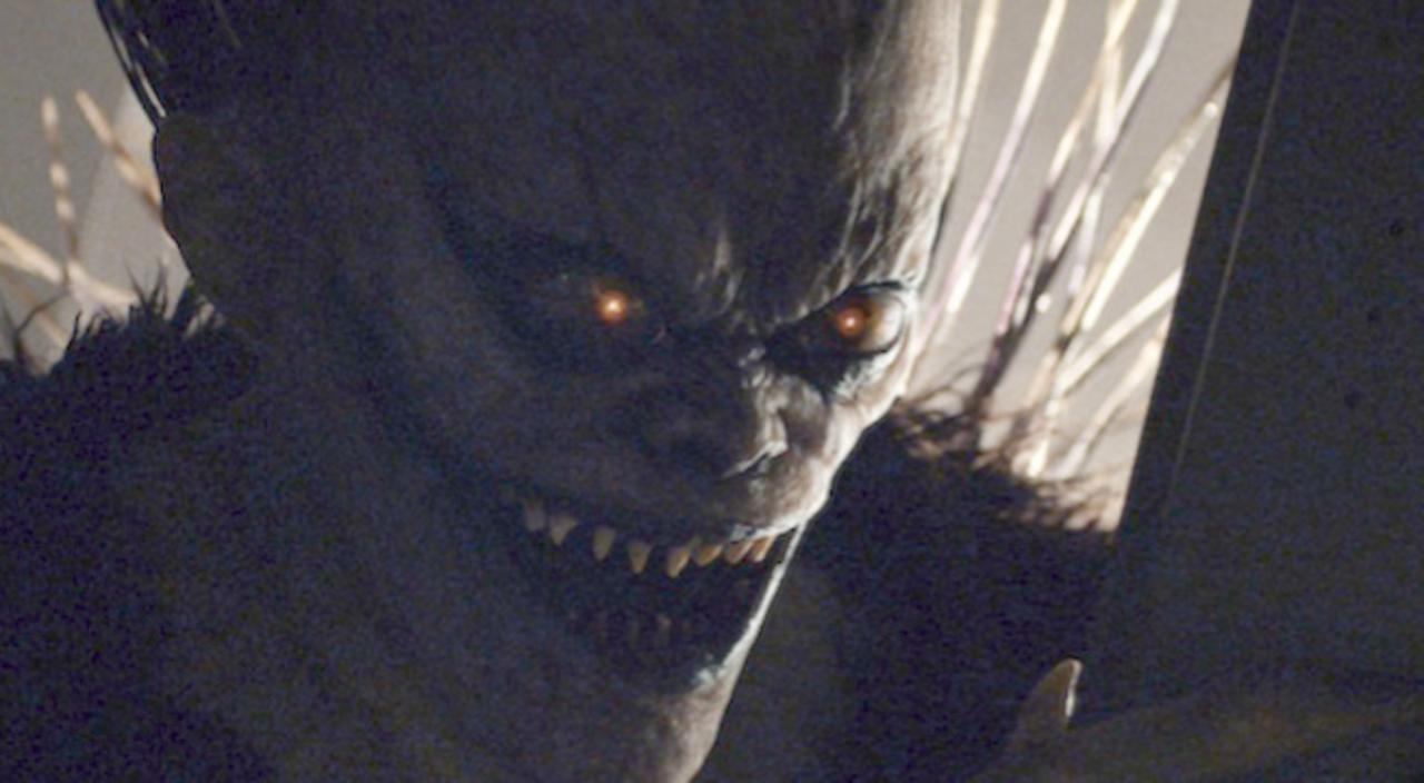 ¿Odiaste la película de Death Note? Lo sentimos, Netflix tiene en mente dos secuelas