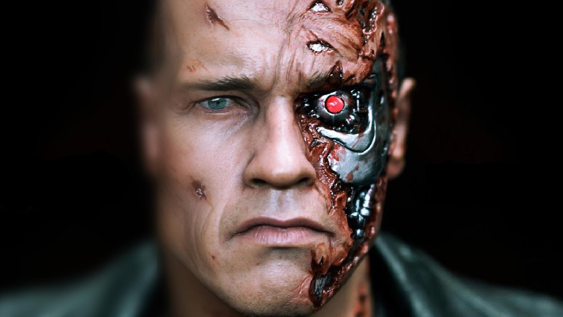 Arnold Schwarzenegger confirma que Terminator 6 ignorará los eventos de Genisys