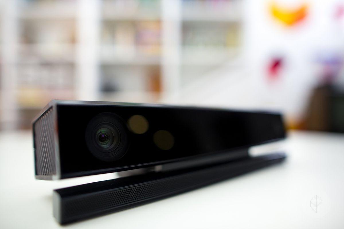 Kinect ha muerto: Microsoft anuncia el fin de su producción
