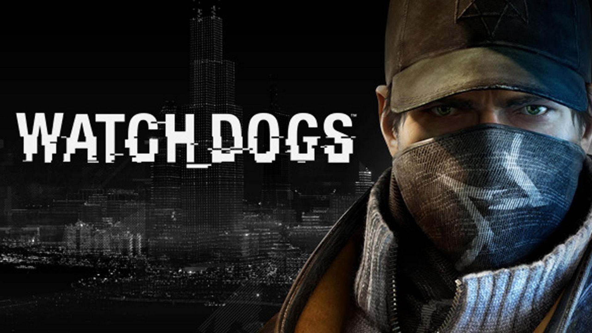 Watch Dogs, gratis por tiempo limitado para los usuarios de PC