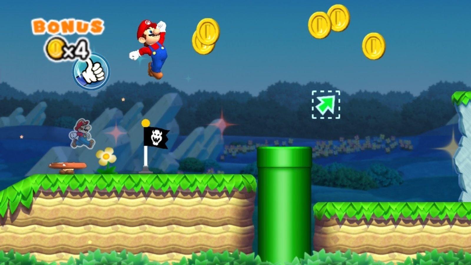 Nintendo todavía tiene mucho que aprender sobre el mercado móvil, dice su presidente