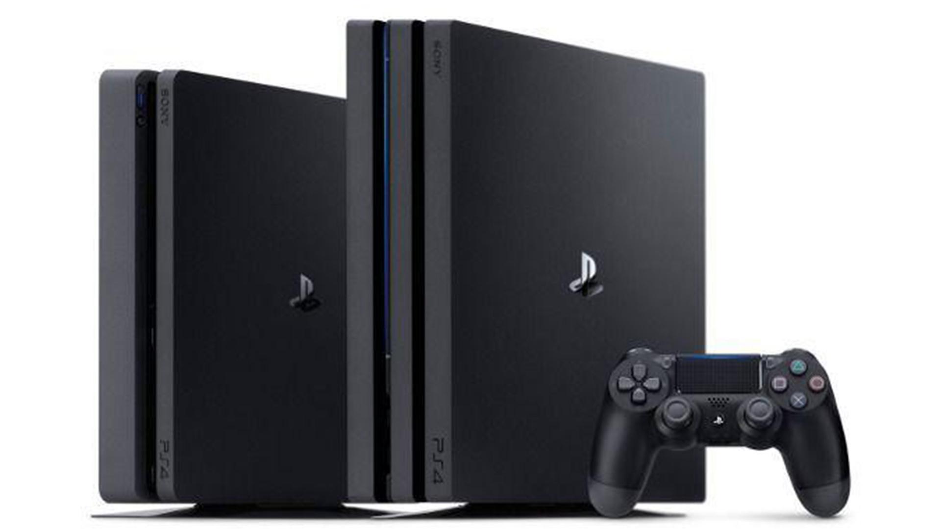 Los juegos de PlayStation dominaron el mercado de los videojuegos en Reino Unido durante el 2017