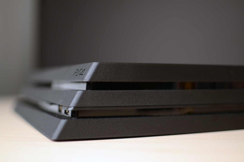PlayStation 4 fue la consola más usada para ver porno en 2017