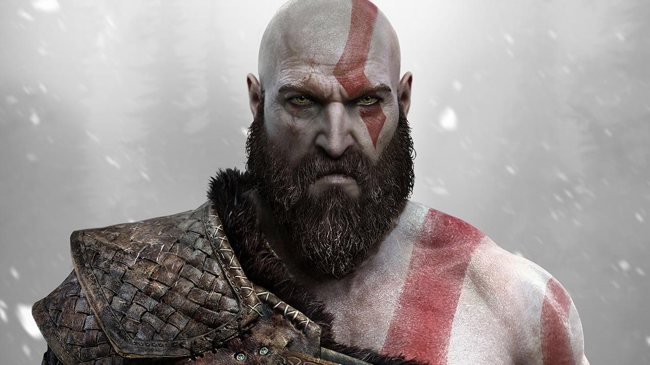 Las espectaculares calificaciones de God of War ya lo convierten en el mejor juego de la saga