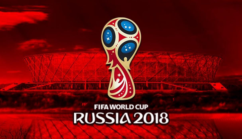 Adiós al juego del Mundial: EA lanzaría un parche gratuito de Rusia 2018 para FIFA