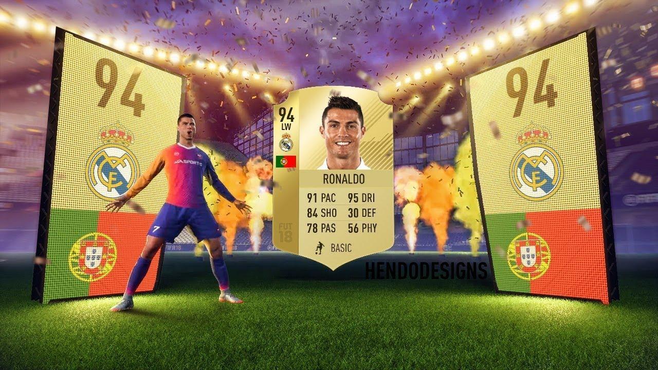 Las polémicas 'loot boxes' ponen en jaque a FIFA 19 y el juego tendrá un gran cambio para el modo FUT