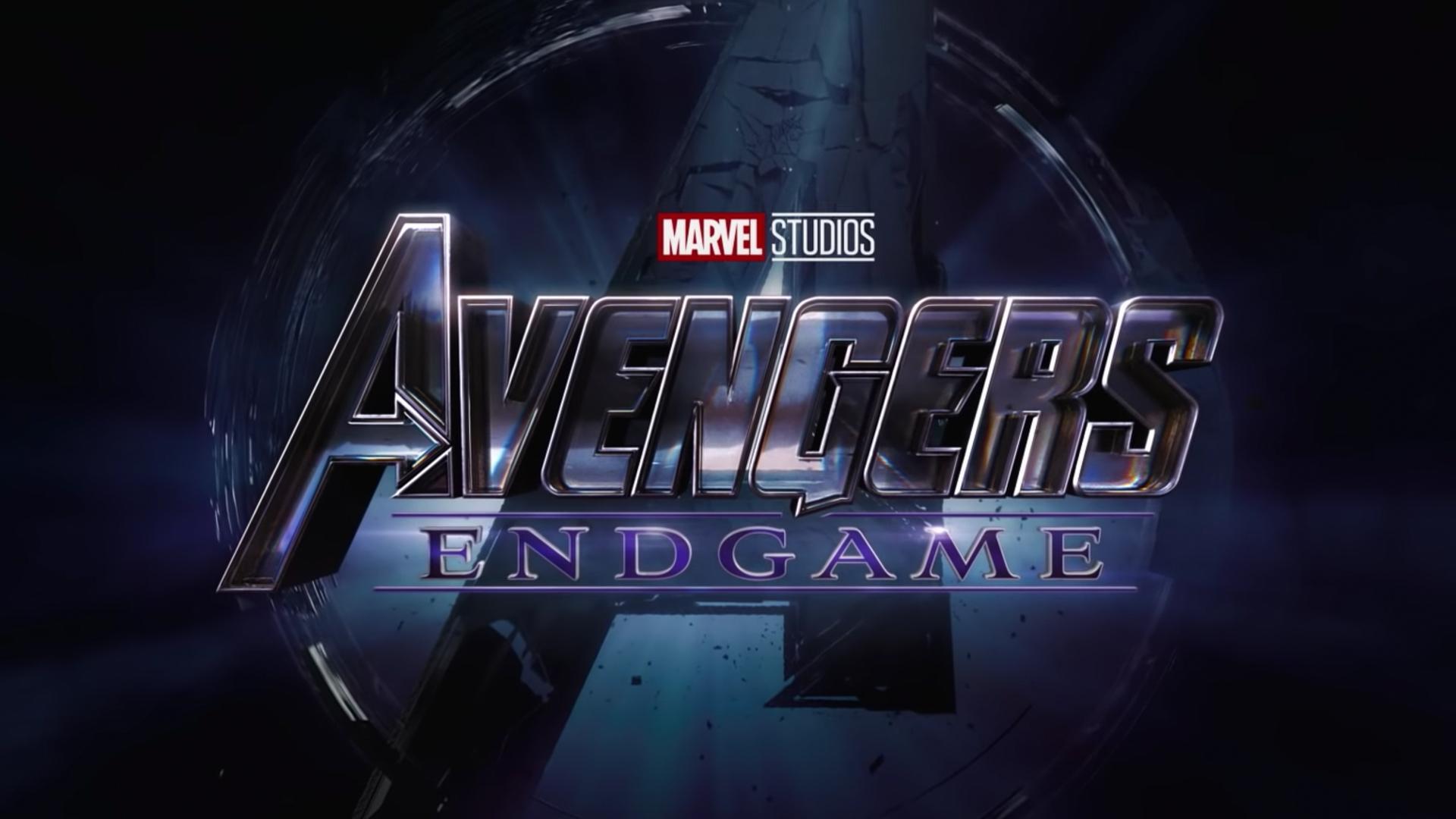 Avengers 4 ya tiene la fórmula para evitar spoilers y teorías antes de su estreno