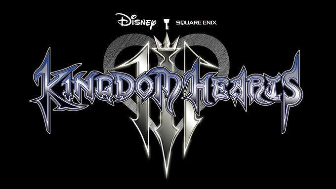 KINGDOM HEARTS III: SQUARE DETALLA LOS PARCHES QUE AGREGAN EL EPÍLOGO