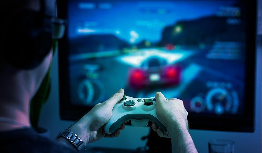 El Netflix de los videojuegos que ya empieza a funcionar y a buscar suscriptores