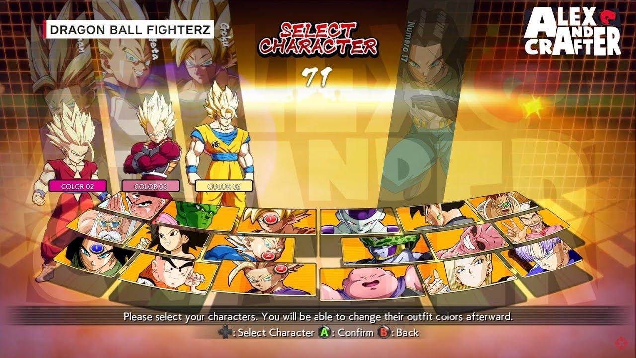 Festival Matsuri convocará a los más fiebres de los videojuegos de pelea este domingo